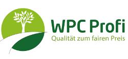 WPC online Shop